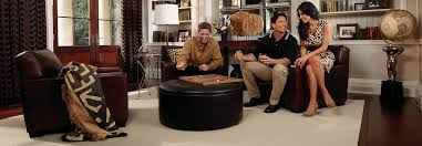 about the home store carpet floor showroom flooring on
