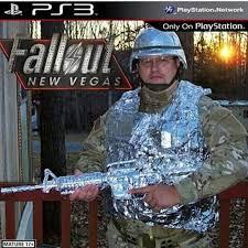 Fallout New Vegas Memes - fallout new vegas dank memes amino