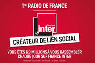 cdn.radiofrance.fr/s3/cruiser-production/2021/01/5...