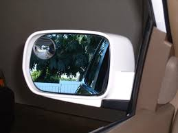 Best Place For Blind Spot Mirror Blind Spot Mirror Acura Mdx Forum Acura Mdx Suv Forums