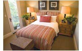 schlafzimmer amerikanischer stil amerikanische betten jetzt bis zu 70 rabatt westwing awesome