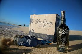 Blue Chair Bay Rum Drinks Blue Chair Bay Kenny Chesney