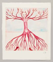 moma louise bourgeois the complete prints books louise