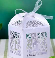 drag es mariage boîtes à dragées la fee du mariage