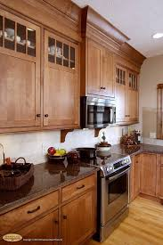 kitchen affordable kitchen cabinets kitchen design kitchen