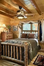 cabin themed bedroom wilderness themed bedroom full size of bedroom themed bedroom
