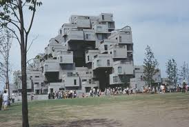what is a manufactured home modular prefab in 1967 a young architect named moshe safdie was the talk of montreal canada when he designed