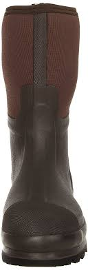 s muck boots sale muck boots arctic sale muck boots adults chore cool mid work