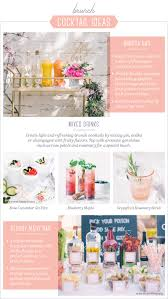 brunch party ideas 5 elements for the ultimate get together ftd com