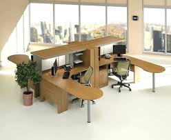 vintage home interior products dual desk home office furniture ideav club