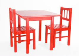 little table and chairs table and chairs lovetoknow