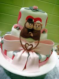 pin by maria martins on awesome cakes pinterest monkey