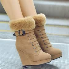 womens boots wholesale wholesale boots platform wedge boots ankle boots