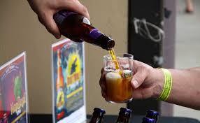 northern lights rare beer fest sponsorship ad opportunities st paul summer beer fest