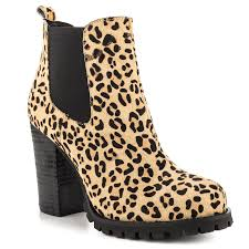 ugg boots sale debenhams brash leopard pony laundry 169 99 free shipping
