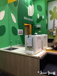 Home Design Decor Shopping Wish Junee Latteandfrap Blogspot Com Mall Review Atria Shopping