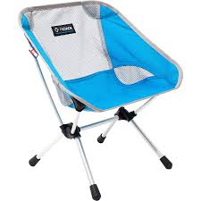 Camping Chair Accessories Helinox Chair One Mini Camp Chair Backcountry Com