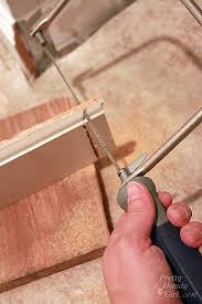 trim baseboard baseboard trim how to remove and how to install pretty handy girl