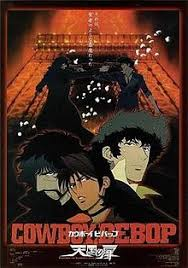 film anime wikipedia cowboy bebop the movie wikipedia