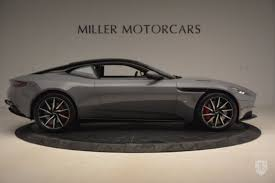 aston martin supercar concept 2017 aston martin db11 in greenwich united states for sale on