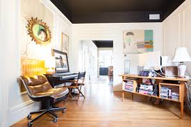 a mission victorian is a home and art studio curbed sf