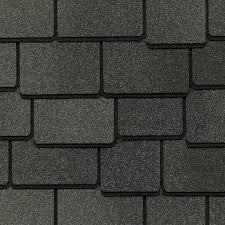 architecture architectural asphalt roof shingles cool home