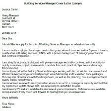 mobile phone sales resume sample essays on ignorance is bliss