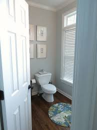 Tory Burch Home Decor Small Bathroom Design Decorating Tips Hgtv Powder Room Pictures