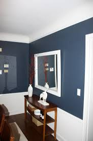 Happy Home Designer Room Layout Interior Operable Transom Custom Millwork Lowcountry Pinterest