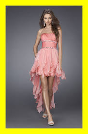 pink short prom dresses used dress stores ugly second hand