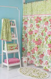 best 25 cute shower curtains ideas on pinterest country brown