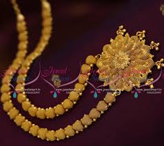 gold haram sets gold necklace and haram sets jewelry ideas