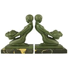 unique book ends 56 best bookends and doorstops images on book holders