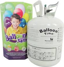 balloon helium tank 8 9cuft helium kit toys