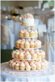 wedding cake edinburgh cupcakes heathers cakes designer wedding and
