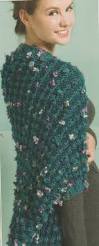 knitting pattern for angora scarf free knitting patterns selection of free patterns for you