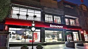 lenovo black friday lenovo black friday 2017 deals u0026 sales black friday 2017 black