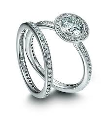 harry winston engagement rings prices wedding rings top 10 engagement rings 2016 engagement ring