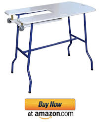 sewing machine table amazon best sewing machine tables with cabinet sewing machine