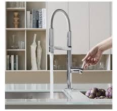 nobili robinetterie cuisine robinet cuisine avec douchette beautiful zeeshop robinet mitigeur