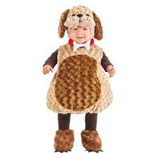 toddler costume toddler puppy costume target