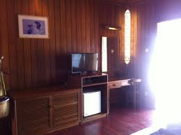 coffre fort de bureau espace bureau tv mini bar coffre fort picture of paramount