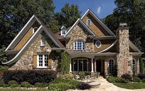 Classic Home Plans Plan 15659ge Classic English Cottage French Country House Plans