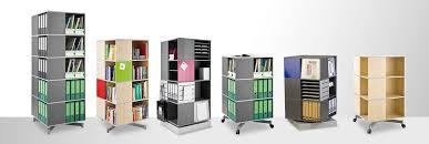 mat駻iel ergonomique bureau mat駻iel de bureau 100 images fournitures de bureau et