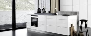 kvik cuisine cuisine kvik cuisine construction de notre maison passive dans le