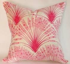 Pink Bedroom Cushions - 234 best pillows images on pinterest cushions cushion covers