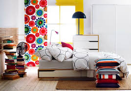 Ikea Bedroom Ideas by Small Room Design Ikea Cool Bedroom Ideas Ikea With Small Room