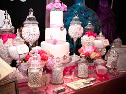 Candy Vases Centerpieces Inspiring Quinceanera Decorations For Tables 26 On House Interiors