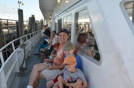 it u0027s a haigood life massachusetts whale watching plymouth
