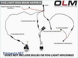 e30 rear fog light wiring diagram best wiring diagram 2017